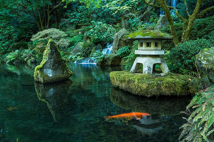 kozzi-A Lantern and Waterfall in the Portland Japanese Garden-1774x1183 (1)