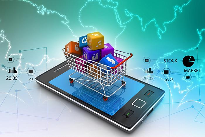 kozzi-Internet and Online Shopping-883x588