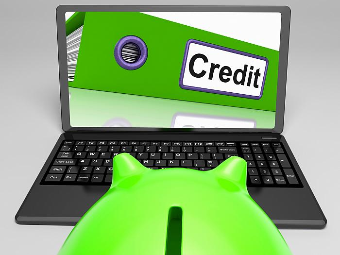 kozzi-Credit Laptop Means Online Lending Or Repayments-1673x1254
