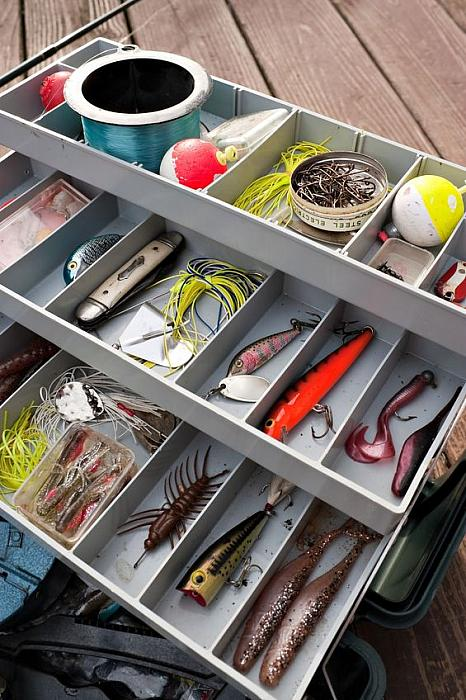 Tackle Box 6812165 web