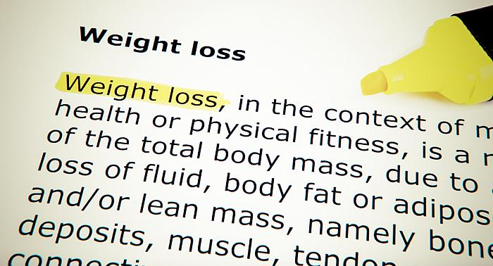 kozzi-Weight loss-981x529