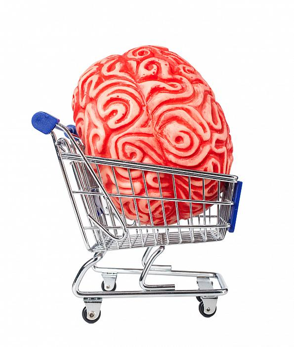 kozzi-15277848-Human rubber brain in the shopping cart-1335x1572