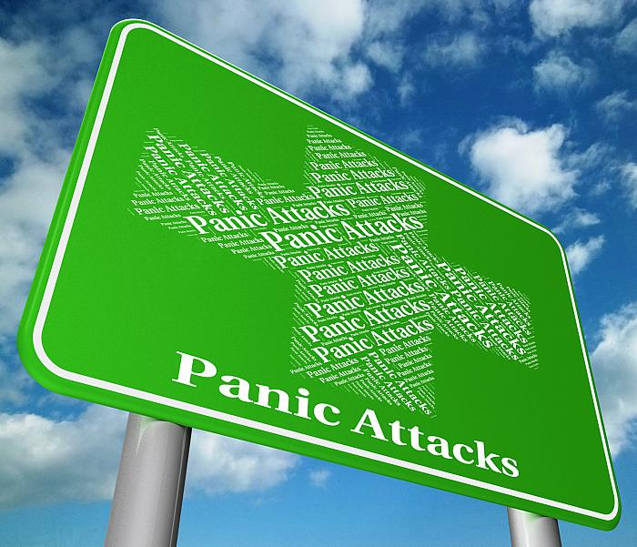 kozzi-20145791-Stop Panic Represents Illness Intense And Apprehension-1563x1342