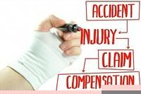 Claims, Accidents