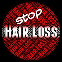 kozzi-26735187-Stop Hair Loss Means Stopped Danger And No-720x721