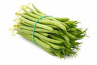 kozzi-2394013-french beans-883x588