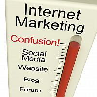 kozzi-1065900-internet marketing confusion shows online seo strategy and devel-1449x1449