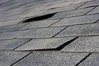 roofing shingle damage 1941853 web
