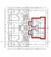 kozzi-6534827-plan of the architect on white bakcground scanned-1365x1537