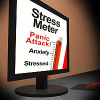 kozzi-3909770-stress meter on laptop showing panic attack-1449x1449