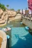 Wild Wadi Waterpark Juha Journey